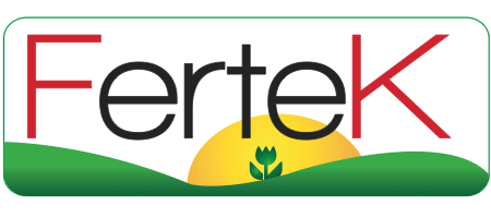 logo_Fertek